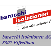 Baracchi Isolationen AG